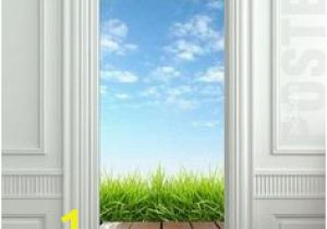 Door Size Murals 11 Best Wall & Door Murals Images