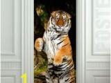 Door Size Murals 11 Best Wall & Door Murals Images