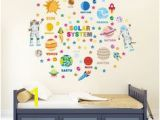 Door Size Wallpaper Murals 32 Best Children Wall Stickers Images