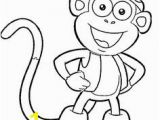 Dora and Boots Coloring Pages to Print 67 Best Reports Images On Pinterest In 2019