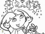 Dora and Boots Coloring Pages to Print Dora and Boots Coloring Pages