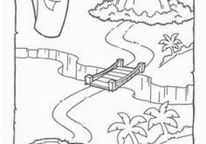 Dora Map Coloring Page 167 Best Dora Coloring Pages Images