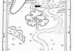 Dora Map Coloring Page 50 Best Dora Explore Coloring Pages Images