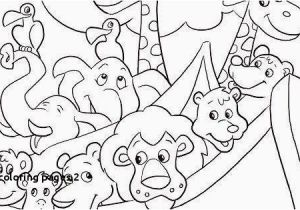 Dora Map Coloring Page Dora Coloring Pages 2 Coloring Pages Dora New Home Coloring Pages