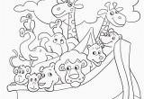 Dora Map Coloring Page Swiper Coloring Page Coloring Pages Dora New Home Coloring Pages