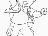 Dora Nick Jr Coloring Pages Christmas Coloring Pages Nick Jr