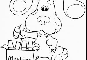 Dora Nick Jr Coloring Pages Nickjr Coloring Pages Coloring Chrsistmas