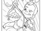 Dora the Explorer Coloring Pages Pdf Dismaying Coloring Pages Dora the Explorer Pdf Coloring Pages