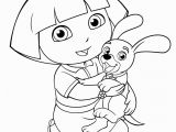 Dora the Explorer Coloring Pages Pdf Dog Coloring Pages Games Fresh Dora Colouring Sheets Pdf Printable
