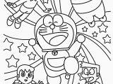 Doraemon Coloring Games Free Download Cartoon Coloring Book Pdf In 2020