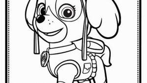 Doraemon Coloring Games Free Download 🎨 205 Skye Hund Ausmalbilder Kostenlos Zum Ausdrucken