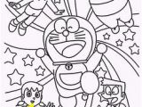Doraemon Coloring Pages Pdf Download 17 Best Shopkins Images In 2020
