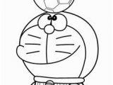 Doraemon Coloring Pages to Print 100 Best Doraemon Coloring Pages Images