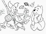 Dorcas Helps Others Coloring Page 20 Best Collections Dorcas Coloring Page Kido Coloring