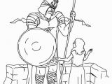 Dorcas Helps Others Coloring Page 21 Coloring Pages Naaman Being Healed