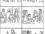 Dorcas In the Bible Coloring Pages 72 Best Images About Dorcas and Aeneas On Pinterest