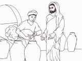 Dorcas In the Bible Coloring Pages Dorcas Coloring Page Coloring Home