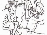 Dorcas In the Bible Coloring Pages Dorcas In New Testament She Made Clothes for the Poor