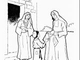 Dorcas In the Bible Coloring Pages the Story Of Dorcas