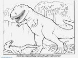Dorothy the Dinosaur Coloring Pages Dinosaur Coloring Pages Free