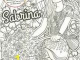 Dove Cameron Coloring Pages 126 Best My Coloring Pages Images On Pinterest In 2018