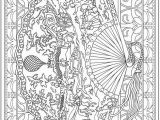 Dover Sampler Coloring Pages A Dover Publication Sample трапунто Pinterest