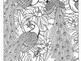 Dover Sampler Coloring Pages Nature Scapes Coloring Book Sample Dover Color It