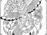 Dover Sampler Coloring Pages Wel E to Dover Publications Free Coloring Book Sample Page