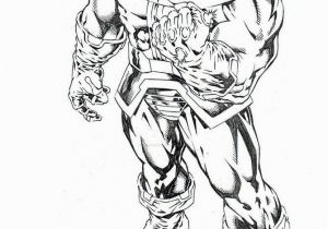 Download Iron Man Coloring Pages 10 Beste Ausmalbilder Thanos Kostenlos Marvel with Images
