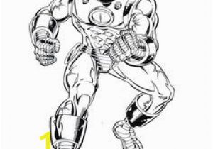 Download Iron Man Coloring Pages 24 Best Iron Man Images