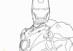 Download Iron Man Coloring Pages Coloring Pages Avengers 110 Pieces Print On the Website