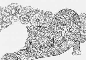 Downloadable Coloring Pages Free Free Coloring Pages for Kids Best Ever Coloring Pages Kids Example