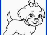Downloadable Coloring Pages Free Free Downloadable Coloring Pages for Adults Beautiful Appealing