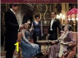 Downton Abbey Color Page A Day Calendar 2016 33 Best Mini Calendars 2020 Images