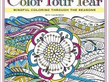 Downton Abbey Color Page A Day Calendar 2016 Downton Abbey Coloring Book Beautiful Happy National