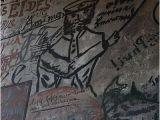 Dpi for Wall Mural Datei Studentenfigur –