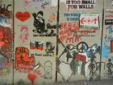 Dpi for Wall Mural File the Segregation Wall In Front Of the Walled Off Hotel 1