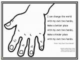 Dr Martin Luther King Jr Coloring Pages for Preschoolers Martin Luther King Jr Worksheets 4th Grade Save Martin Luther King