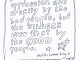 Dr Martin Luther King Jr Coloring Pages Martin Luther King Jr Color Page Coloring Pages Coloring Pages