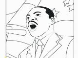 Dr Martin Luther King Jr Coloring Pages Martin Luther King Malvorlagen Free Printable Martin King Coloring