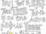 Dr Seuss Coloring Pages Quotes 9 Best Doodle Art Images