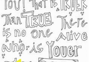 Dr Seuss Coloring Pages Quotes 9 Best Doodle Art Images