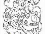 Dr Seuss Printable Coloring Pages 214 Best Dr Seuss Coloring Pages Images On Pinterest