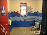 Dr Seuss Wall Mural 26 Best Dr Seuss Mural Images