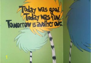 Dr Seuss Wall Mural Dr Seuss Bedroom Mural Artworxbyamanda
