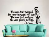 Dr Seuss Wall Mural Dr Seuss Wall Stickers Myshindigs