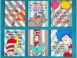 Dr Seuss Wall Murals 216 Best Dr Seuss Nursery Images