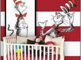 Dr Seuss Wall Murals 26 Best Dr Seuss Mural Images