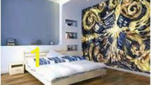 Dr who Mural 84 Best Doctor who Bedroom Images