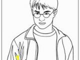 Draco Malfoy Coloring Pages 98 Best Harry Potter Images On Pinterest In 2018